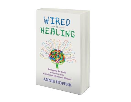 Wired for Healing