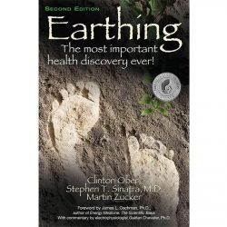 book-english-earthing-320-p-clinton-ober-s-stephen-m-zucker-265735_2000x